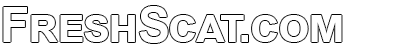 FreshScat.com