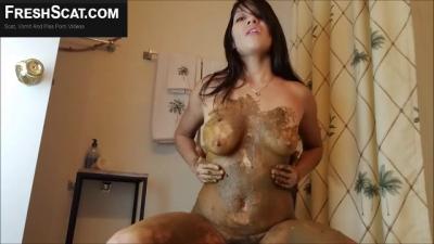 scat porno modne amature pornovideoer