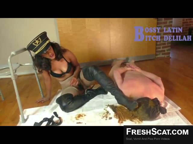 Fisting gallery video
