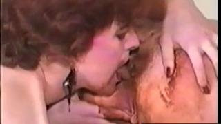 Lesbian Scat Porno-Röhre