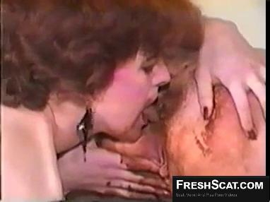 Watch khardasian sex tap